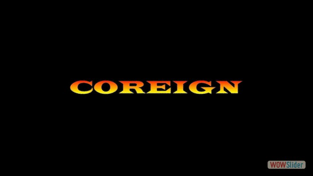 Coreign