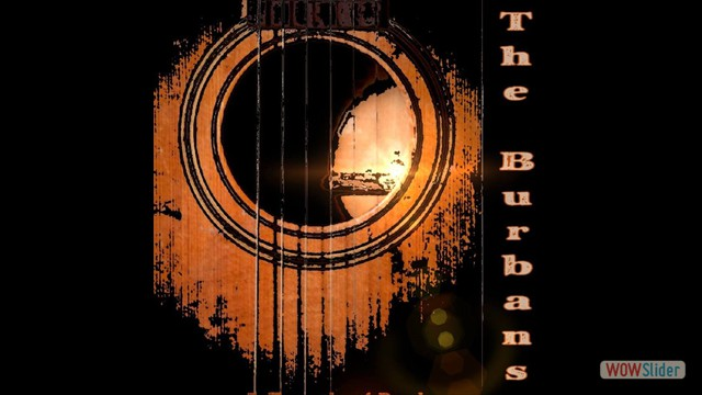 The Burbans